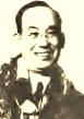 dr-hayashi-2